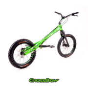 bike-crossbow-20-back