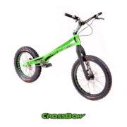 bike-crossbow-20-front