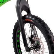 bike-crossbow-20-horquilla