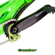 bike-crossbow-20-pedal