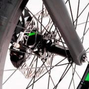 bike-crossbow-20-rueda