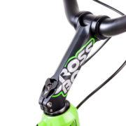 bike-crossbow-20-tija