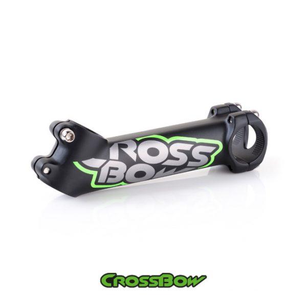 potencia-crossbow-4-tornillos-150x30