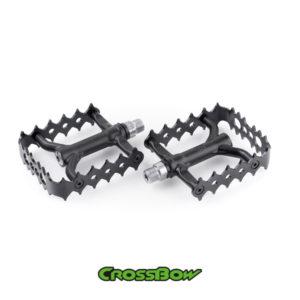 set-pedales-acero