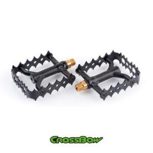 set-pedales-titanio